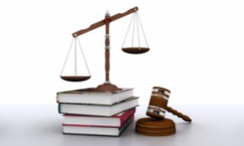 עורכי דין