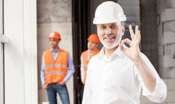 ניהול ופיקוח בניה
