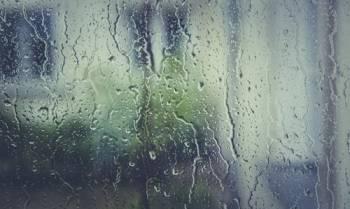 פתרונות לניקוי חלונות