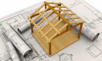 הדפסת תכניות בניה