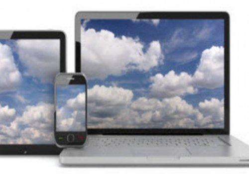 אפליקציות שימושיות לבונה ולמשפץ