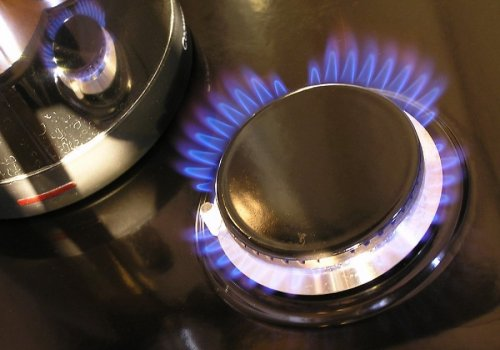 נקודות בתכנון מערכת גז בבית פרטי