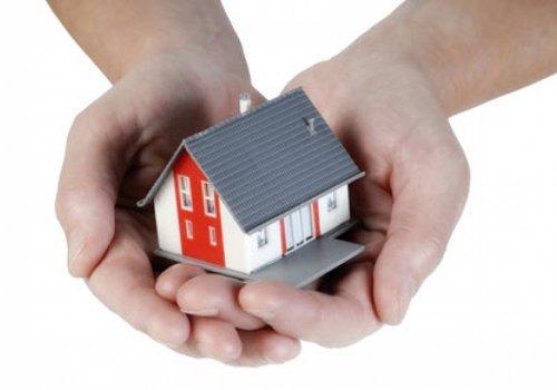 מה צריך לבדוק בעת קניית בית חדש מקבלן