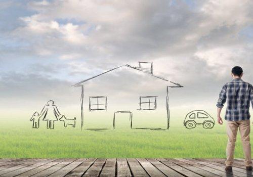 כיצד להשוות בין הצעות מחיר של אדריכלים
